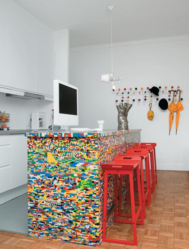 Lego Ideen.Lego Ideen Für Erwachsene Desvatersseite